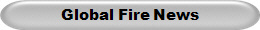 Global Fire News